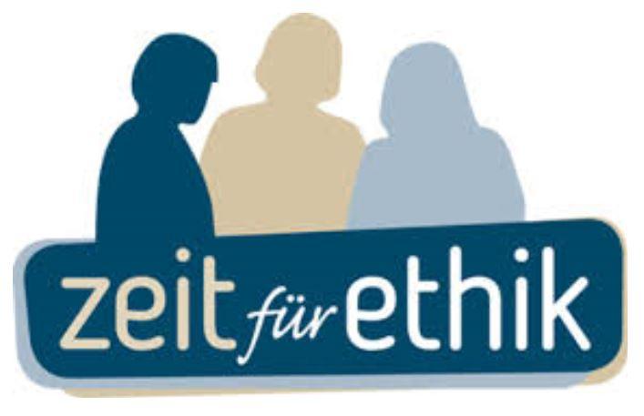 Logo Zeit-fuer-Ethik
