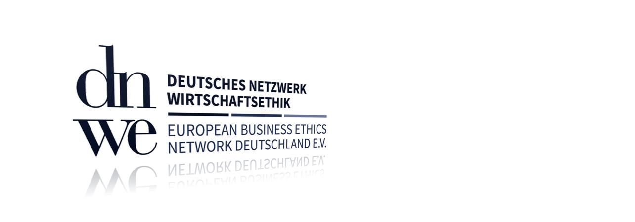 Logo DNWE