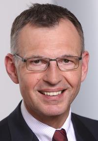 Dirk von Vopelius
