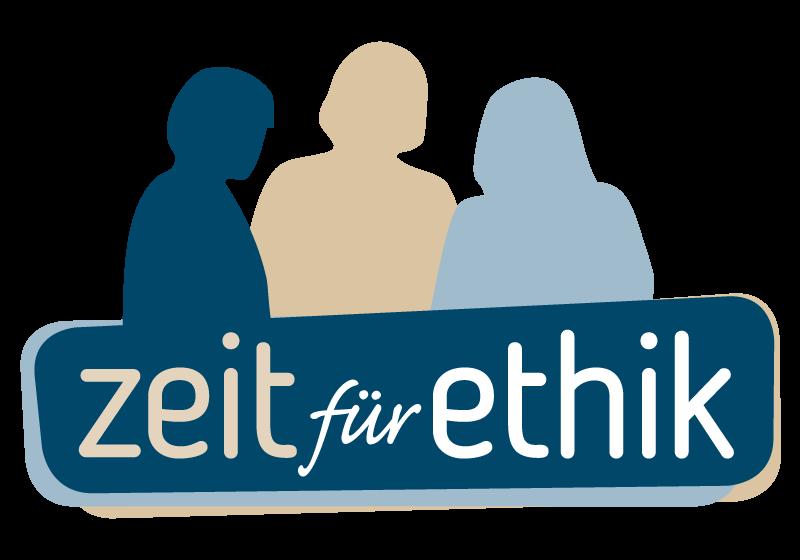ZEIT für ETHIK